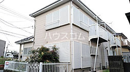 JR東海道本線 辻堂駅 徒歩19分の賃貸一戸建て