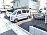 駐車場,2DK,面積54.2m2,賃料6.3万円,JR相模線 社家駅 徒歩9分,,神奈川県海老名市社家