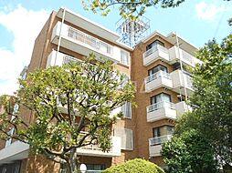 JR京葉線 葛西臨海公園駅 徒歩17分の賃貸マンション