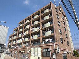 JR京葉線 新浦安駅 徒歩22分の賃貸マンション