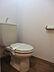トイレ,1K,面積26.41m2,賃料5.5万円,JR京浜東北・根岸線 浦和駅 バス13分 本村下車 徒歩5分,,埼玉県さいたま市南区大字大谷口