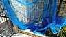 その他,1K,面積20m2,賃料4.0万円,名古屋市営東山線 覚王山駅 徒歩4分,名古屋市営東山線 本山駅 徒歩12分,愛知県名古屋市千種区観月町1丁目