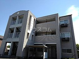 JR高崎線 本庄駅 徒歩13分の賃貸マンション