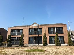 JR両毛線 岩宿駅 徒歩9分の賃貸アパート