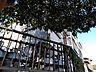 外観,2K,面積46.28m2,賃料5.5万円,京急本線 汐入駅 徒歩16分,京急本線 横須賀中央駅 徒歩14分,神奈川県横須賀市汐入町3丁目