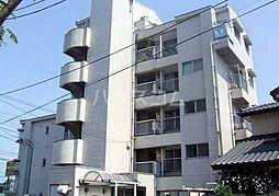 JR高崎線 北本駅 徒歩20分の賃貸マンション