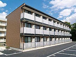 JR常磐線 水戸駅 バス22分 新原一丁目下車 徒歩6分の賃貸マンション