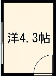 🌟敷金礼金0円!🌟NOARK桜新町1丁目I