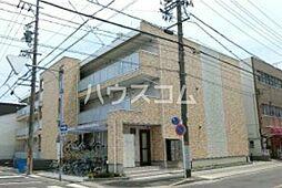 名古屋市営東山線 中村公園駅 徒歩7分の賃貸マンション