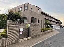 京成本線 志津駅 徒歩10分の賃貸マンション
