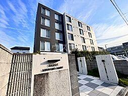 名古屋市営桜通線 桜山駅 徒歩6分の賃貸マンション