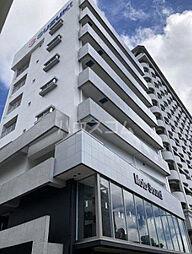 沖縄都市モノレール 美栄橋駅 徒歩15分の賃貸マンション