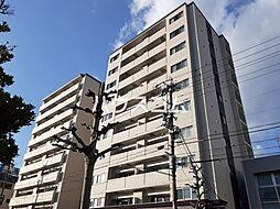 JR東海道本線 岐阜駅 徒歩16分の賃貸マンション