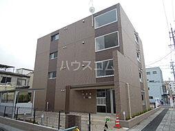 静岡鉄道静岡清水線 新清水駅 徒歩4分の賃貸マンション