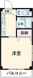 京成本線 堀切菖蒲園駅 徒歩4分の賃貸マンション