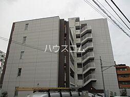 西武新宿線 田無駅 徒歩6分の賃貸マンション