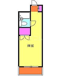 【敷金礼金0円!】京浜東北・根岸線 洋光台駅 徒歩13分