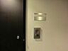 玄関,1LDK,面積30.31m2,賃料11.8万円,東急田園都市線 桜新町駅 徒歩8分,,東京都世田谷区用賀3丁目