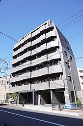 都営大江戸線 練馬駅 徒歩12分の賃貸マンション
