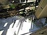 その他,ワンルーム,面積10.06m2,賃料5.2万円,京急本線 生麦駅 徒歩18分,,神奈川県横浜市鶴見区東寺尾3丁目