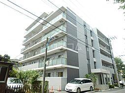 JR京浜東北・根岸線 川口駅 徒歩17分の賃貸マンション