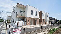 JR上越線 群馬総社駅 徒歩36分の賃貸アパート