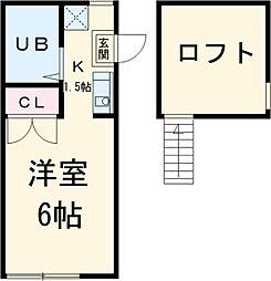 🉐敷金礼金0円!🉐東海道本線 平塚駅 バス7分 長瀬下車 徒歩1分