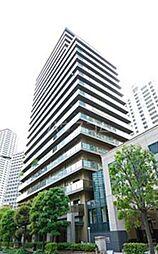 JR山手線 新宿駅 徒歩15分の賃貸マンション