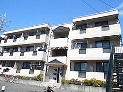 小田急小田原線 町田駅 徒歩16分の賃貸マンション