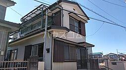JR高崎線 北本駅 4kmの賃貸一戸建て
