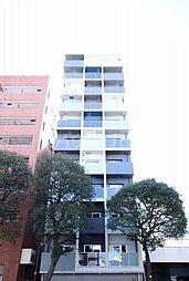 東京メトロ有楽町線 江戸川橋駅 徒歩7分の賃貸マンション
