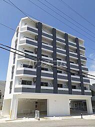 沖縄都市モノレール 赤嶺駅 徒歩26分の賃貸マンション