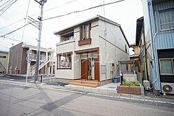 東武伊勢崎線 館林駅 徒歩14分の賃貸アパート