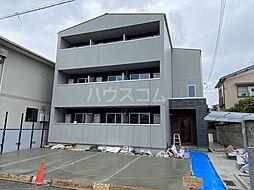 Inlegno円町