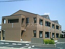 JR土讃線 善通寺駅 徒歩21分の賃貸アパート