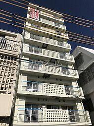 Hana House-Maezima