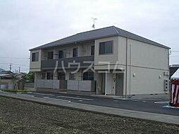 JR土讃線 金蔵寺駅 徒歩23分の賃貸アパート