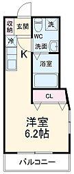 Casa Aug I
