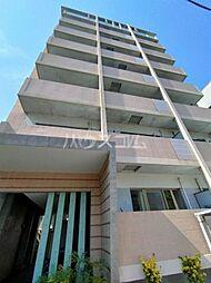 JR予讃線 高松駅 徒歩7分の賃貸マンション
