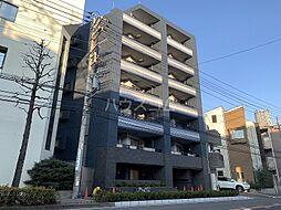 ガーラ・グランディ武蔵小杉
