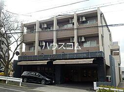 名古屋市営鶴舞線 植田駅 徒歩18分の賃貸マンション