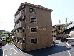 JR東海道本線 三島駅 徒歩10分の賃貸マンション