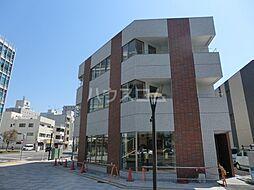 JR東海道本線 沼津駅 徒歩2分の賃貸マンション