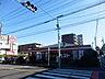 周辺,1K,面積20.03m2,賃料6.2万円,JR京浜東北・根岸線 南浦和駅 徒歩7分,,埼玉県さいたま市南区南浦和3丁目