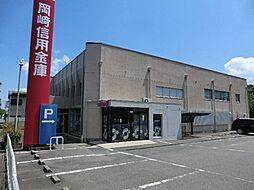 新安城駅 3.0万円