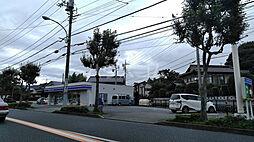 【敷金礼金0円!】小田急小田原線 玉川学園前駅 徒歩15分