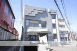 札幌市営南北線 澄川駅 徒歩27分の賃貸マンション