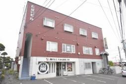 札幌市営南北線 澄川駅 徒歩26分の賃貸アパート