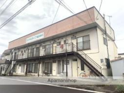 ロイヤルライフ亀田本町