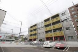 札幌市営東豊線 美園駅 徒歩6分の賃貸マンション